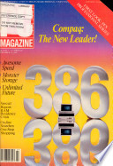 25 Nov. 1986