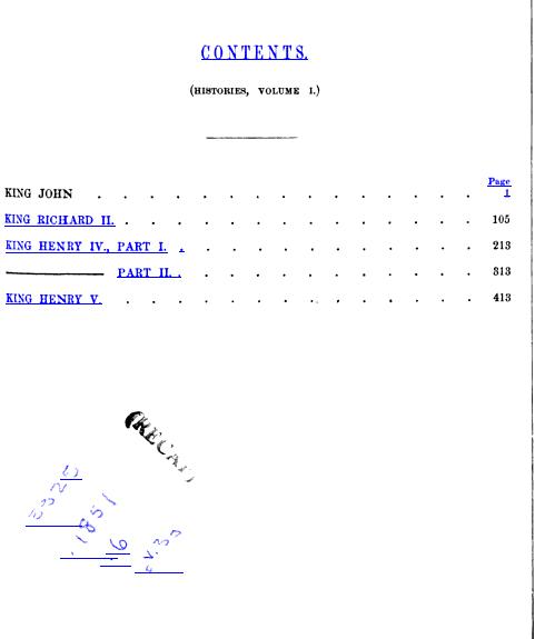 [merged small][merged small][merged small][merged small][merged small][merged small][merged small][merged small][merged small][merged small][merged small][merged small][merged small][merged small][merged small][merged small][ocr errors][ocr errors][ocr errors]