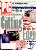 22 Abr. 1997