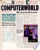 21 Sep. 1998
