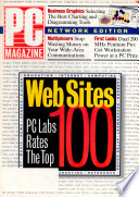 6 Feb. 1996