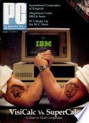 Ago.-Oct. 1982