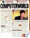25 Ene. 1999