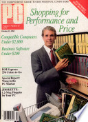 15 Oct. 1985