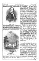Página 521