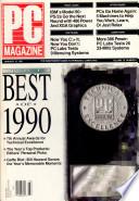15 Ene. 1991