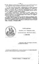Página 952