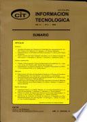 2002 - Vol. 13,N.º 2