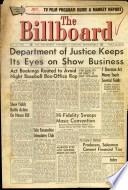 25 Jul. 1953