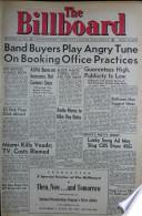 10 Nov. 1951
