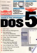 Jul. 1991