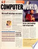 13 Ene. 1997