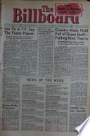 22 Mayo 1954