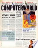13 Jul. 1998