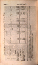 Página 1298