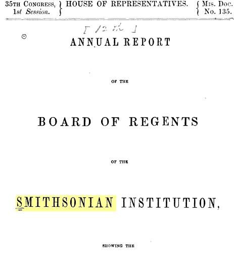 [merged small][merged small][merged small][ocr errors][subsumed][merged small][merged small][merged small][merged small][merged small][merged small]