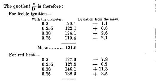 [merged small][merged small][ocr errors][merged small][merged small][merged small][merged small][merged small][merged small]
