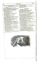 Página 582