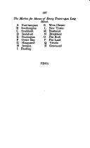 Página 397