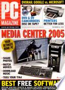 16 Nov. 2004