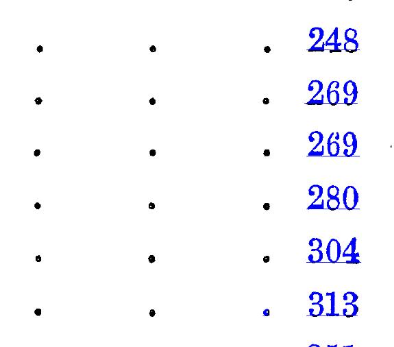 [merged small][merged small][merged small][merged small][merged small][ocr errors][ocr errors][merged small]