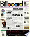 13 Abr. 1996