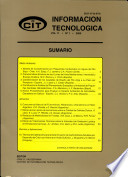 2000 - Vol. 11,N.º 1