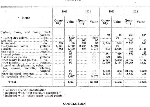 [graphic][subsumed][subsumed][subsumed][subsumed][subsumed][subsumed][subsumed][subsumed][subsumed][subsumed][subsumed][subsumed][subsumed][subsumed][subsumed][subsumed][subsumed][subsumed][subsumed][subsumed][subsumed][subsumed][subsumed][subsumed][subsumed][subsumed][merged small][subsumed][subsumed][subsumed][subsumed][subsumed][subsumed][subsumed][merged small][ocr errors][subsumed][subsumed][subsumed][subsumed][subsumed][subsumed][merged small][merged small]