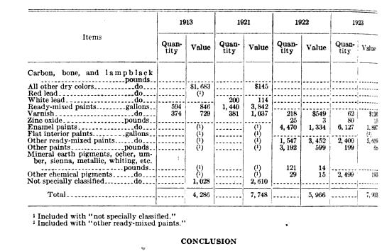 [graphic][subsumed][subsumed][subsumed][subsumed][subsumed][subsumed][subsumed][subsumed][subsumed][subsumed][subsumed][subsumed][subsumed][subsumed][subsumed][subsumed][subsumed][subsumed][subsumed][subsumed][subsumed][subsumed][subsumed][subsumed][subsumed][subsumed][merged small][ocr errors][subsumed][subsumed][subsumed][ocr errors][subsumed][subsumed][subsumed][subsumed][ocr errors][subsumed][subsumed][subsumed][subsumed][subsumed][subsumed][merged small][merged small]