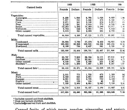 [graphic][subsumed][subsumed][subsumed][subsumed][subsumed][subsumed][subsumed][subsumed][subsumed][subsumed][subsumed][subsumed][subsumed][subsumed][subsumed][subsumed][subsumed][subsumed][subsumed][subsumed][subsumed][subsumed][subsumed][subsumed][subsumed][subsumed][subsumed][subsumed][subsumed][subsumed][subsumed][subsumed][subsumed][ocr errors][subsumed][subsumed][subsumed][subsumed][subsumed][subsumed][subsumed][subsumed][subsumed][subsumed][subsumed][subsumed][subsumed][subsumed][subsumed][subsumed][subsumed][subsumed][merged small]