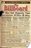 5 Dic. 1953