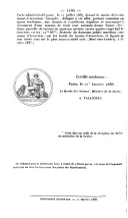 Página 1104