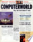 14 Dic. 1998