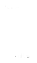 Página 456
