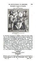Página 205