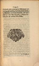 Página 445