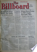 13 Ene. 1958