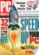 11 Mar 2003