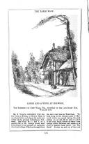Página 726