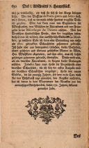 Página 630