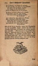 Página 704