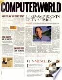 14 Jun. 1999