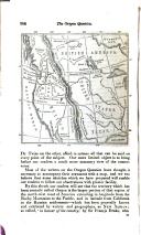 Página 568