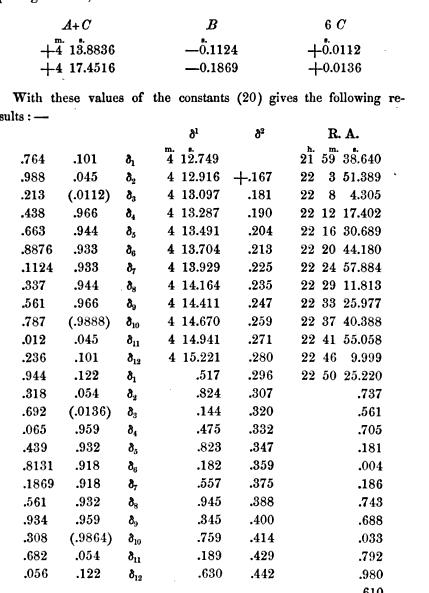 [ocr errors][subsumed][ocr errors][ocr errors][subsumed][ocr errors][subsumed][ocr errors][ocr errors][subsumed][ocr errors][ocr errors][ocr errors][ocr errors][ocr errors][ocr errors][ocr errors][ocr errors][ocr errors]