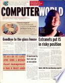 26 Mayo 1997