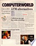 1 Abr. 1996