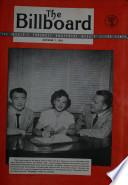 7 Oct. 1950