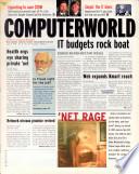 20 Jul. 1998