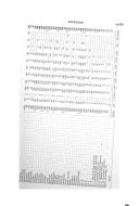 Página cxliii