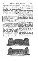 Página 476